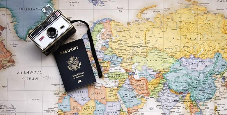 POPUST: 50% - Fotografije za dokumente - 6 primjeraka za osobnu, putovnicu, vozačku dozvolu, index, pokaz i studentsku ili brodsku iskaznicu za 25 kn! (Foto Zagreb)