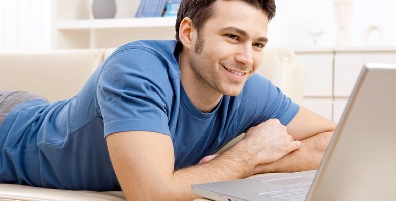 MEGA POPUST: 97% - Paket 8 online tečajeva - ovladajte svim potrebnim alatima za digitalni marketing, web i grafički dizajn iz udobnosti vlastitog doma za samo 249 kn! (Niten Scientia)