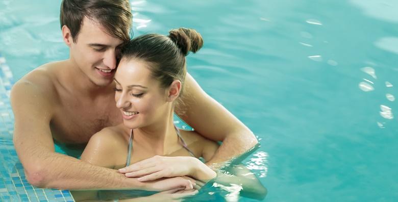 [TUHELJSKE TOPLICE] Uživajte u najvećem vodenom parku u Hrvatskoj uz GRATIS ulaznice za Terme Tuhelj - 2 noćenja za dvoje u apartmanu**** od 758 kn!