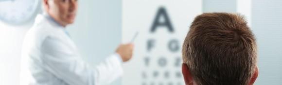 POLIKLINIKA OPTOTIM - specijalistički pregled za meke kontaktne leće uz 30% popusta na leće s otopinom i 50% popusta na kompletne dioptrijske naočale