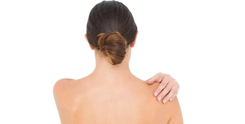 Ponuda dana: Ultrazvučni pregled ramena uz odmah gotove nalaze - prepustite se u ruke stručnjacima u Poliklinici dr. Žugaj za 299 kn! (Poliklinika Dr. Žugaj)