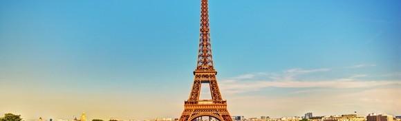 [PARIZ] Zaljubite se u grad svjetla i romantike! Posjetite Eiffelov toranj, muzej Louvre i prekrasni Versailles - 4 noćenja s doručkom za 2.250 kn!