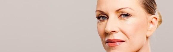 KOREKCIJA VJEĐA- riješite problem opuštenih kapaka, uklonite znakove starenja i riješite se viška kože - gornji ili donji kapci oba oka od 3.750 kn!
