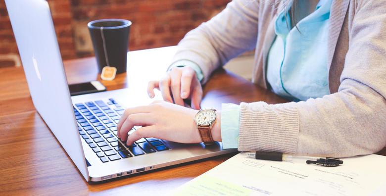 Kompletan online tečaj MS Officea - naučite koristiti sve najpotrebnije programe za rad na računalu, čak 6 tečajeva uz certifikat za samo 149 kn!