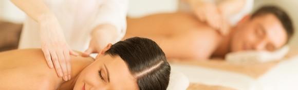 WELLNESS ZA DVOJE - masaža tijela, lica i dekoltea uz aromaterapiju,  detoksikaciju i regeneraciju u komori s kisikom uz voće, kavu ili čaj za 290 kn!