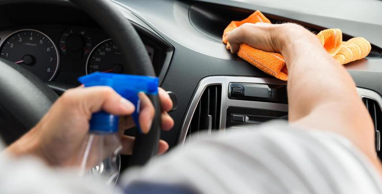 Servis i punjenje auto klime do 500g plina od 159 kn!