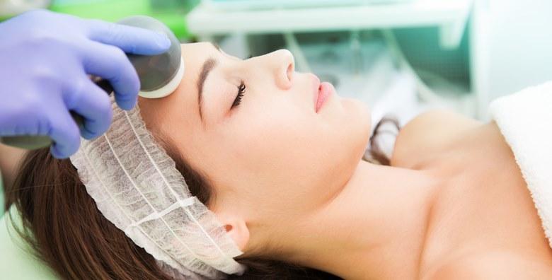 MEGA POPUST: 90% - Osigurajte dubinsku regeneraciju koja je upravo ono što vaša koža treba uz 3 mikrodermoabrazije i 3 radiofrekvencije lica za 225 kn! (Kozmetički salon Lavanda)