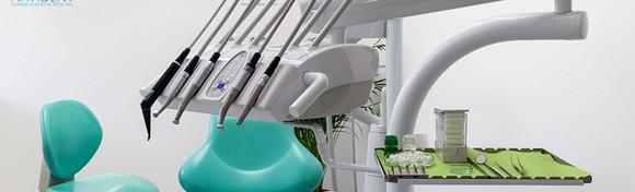 Čišćenje kamenca, pjeskarenje, poliranje i pregled u Navident centru dentalne medicine u Velikoj Gorici za samo 99 kn!