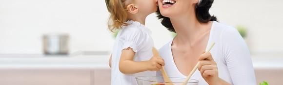Test intolerancije na više od 450 namirnica i emulgatora uključujući gluten i laktozu, personalizirani plan prehrane i nutricionistički pregled za 559 kn!