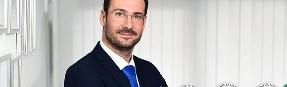 [KOREKCIJA VJEĐA] Pomladite lice kod dr. Miletića, specijalista na tom području proglašenog Najdoktorom 2016., 2017. i 2018. godine!