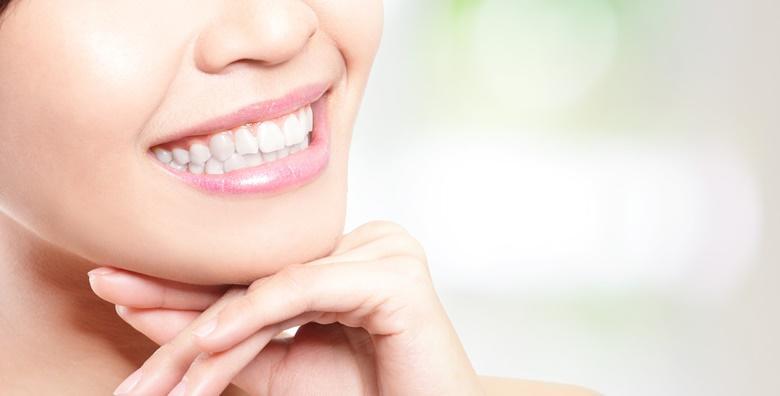 POPUST: 50% - Cirkon keramička krunica u Ordinaciji Čeko za 1.500 kn!Najbolje rješenje kod velikog oštećenja ili gubitka zuba! (Ordinacija dentalne medicine Milorad Čeko, dr.med.dent)