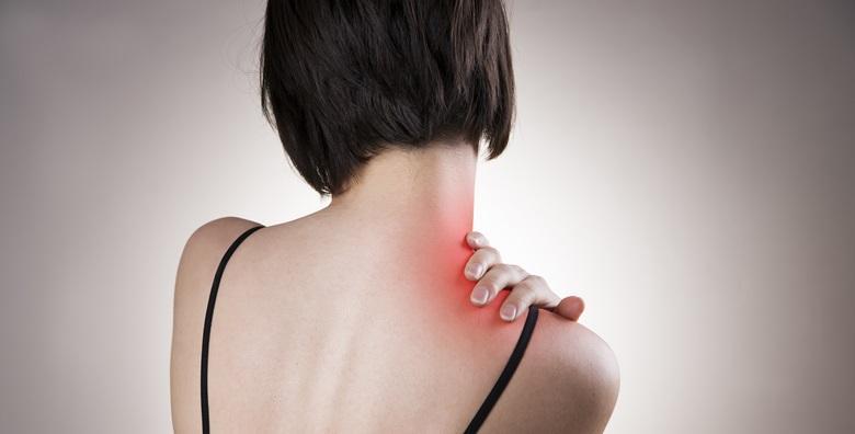 POPUST: 50% - Kompletni kiropraktički tretman - pregled i konzultacije uz tretman kiropraktike, masažu Thumper masažerom i elektroterapiju za 125 kn! (Američki kirosport Dr.Stacey Poole)