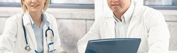 Liječnički pregled za vozačku dozvolu sada uz JOŠ NIŽU CIJENU! Pregled za A, B, C, D ili E kategoriju već od 270 kn!
