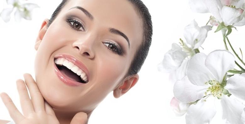 Hydraclean - dubinsko čišćenje lica s posebnim naglaskom na T-zonu za 149 kn!