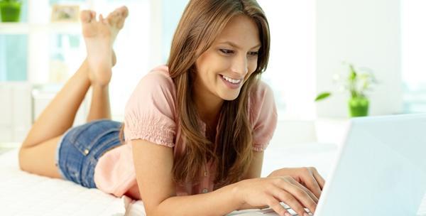 Online tečaj engleskog - 120 sati