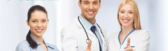 Liječnički pregled za profesionalnu vozačku dozvolu B, C i D kategorije za 344 kn!