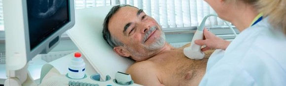 Ultrazvuk srca - srčane bolesti uzrokuju čak 80% prijevremenih smrti!  Reagirajte na vrijeme uz odmah gotove nalaze za 349 kn!