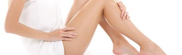Depilacija nogu, bikini zone ili brazilke - dugotrajna glatkoća uz metodu uklanjanja dlačica koja najbolje odgovara vašoj koži već od 75 kn!
