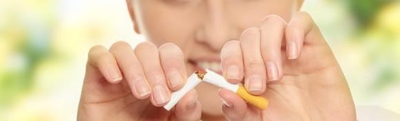 PRESTANAK PUŠENJA - tretman Bio Laserom protiv nikotinske ovisnosti! Ukoliko nakon prvog tretmana ne bude rezultata, drugi dobivate GRATIS!