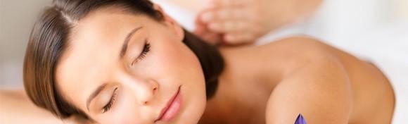 [TRETMANI KRALJEŽNICE] 5 ultrazvučnih i 5 ručnih masaža vrata, leđa i  ramena - smanjite bolove i tegobe uz stručni tim fizioterapeuta za 229 kn!