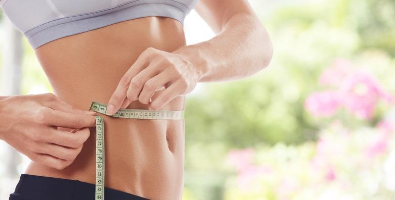55 tretmana mršavljenja - najkompletniji paket oblikovanja tijela za 1.499 kn!