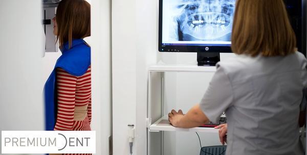 Ponuda dana: DIGITALNI ORTOPAN Kvalitetna i čista snimka cijele čeljusti u Poliklinici Premium Dent - nužni postupak za kvalitetnu dijagnostiku za 149 kn! (Poliklinika Premium dent)