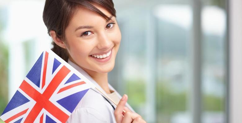 Poslovni engleski - tečaj u trajanju 12 školskih sati za 350 kn!