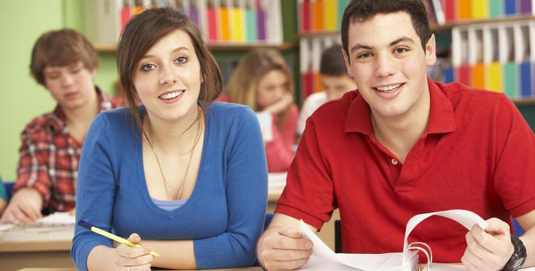 Individualni tečaj engleskog jezika u trajanju 5 školskih sati za 350 kn!