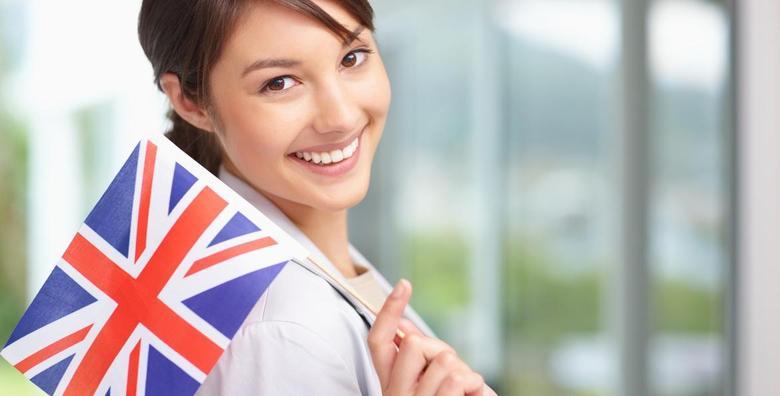 POPUST: 43% - Tečaj engleskog s naglaskom na konverzaciji - 20 školskih sati nastave i izvannastavnih aktivnosti uz uključene materijale i potvrdu za 399 kn! (Mnemosyne)