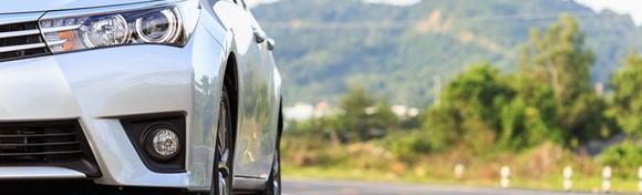 ZUPČASTI REMEN - promijenite zupčasti remen te spriječite uništavanje motora i osigurajte sebe i druge u prometu za 1.690 kn!