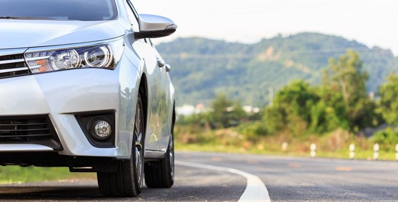 POPUST: 52% - ZUPČASTI REMEN - promijenite zupčasti remen te spriječite uništavanje motora i osigurajte sebe i druge u prometu za 1.690 kn! (AC Safety Car)