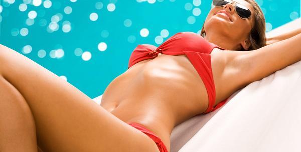 5 ručnih anticelulitnih masaža