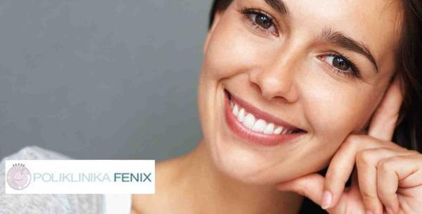 Dermatološki pregled i uklanjanje bradavica