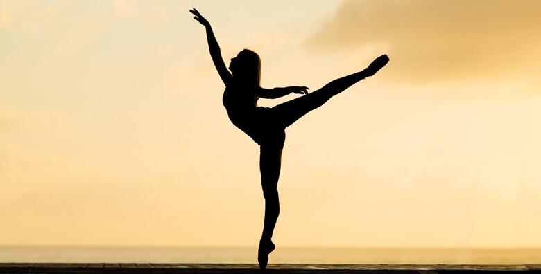 Stretch tango - mjesec dana treninga baziranog na pokretima argentinskog tanga za 79 kn!