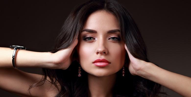 POPUST: 38% - Personalizirani anti age tretman mikroiglicama u trajanju 1 sat! Zategnite i revitalizirajte kožu uz primjenu seruma ljepote prilagođenih vašoj koži za 499 kn! (Beauty centar Salus)