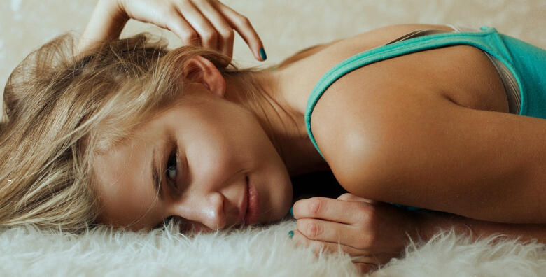 Radiofrekvencija lica - zategnite kožu, revitalizirajte izgled i smanjite bore za 149 kn!