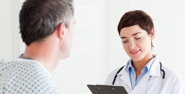NEUROLOŠKI PREGLED - analiza simptoma, fizikalni pregled, postavljanje dijagnoze, EEG po potrebi te izrada plana liječenja za 299 kn!
