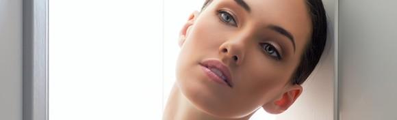 Tretman kisikom, ultrazvučna špatula i ampula hijalurona - revitalizirajte i hidratizirajte kožu lica za 139 kn!