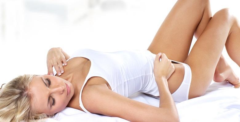 20 anticelulitnih tretmana uključujući masažu i limfnu drenažu za 799 kn!
