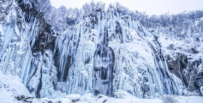 Ponuda dana: PLITVIČKA JEZERA - posjetite najpoznatiji hrvatski nacionalni park koji uvijek iznova očarava svojom ljepotom za 140 kn! (Best travel)