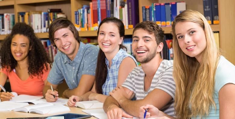 MEGA POPUST: 71% - Španjolski ili talijanski jezik - početni A1/1 start tečaj u trajanju 20 sati za 299kn! (ABC strani jezici)