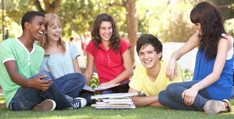 Engleski jezik - tečaj razine A1+A2 u trajanju 80 školskih sati za 1.400 kn!