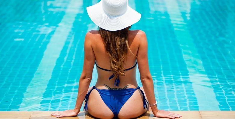 POPUST: 47% - Maderoterapija - najbolji izbor za brzo uklanjanje celulita! Tretman u trajanju 30 ili 60 minuta koji daje dvostruko brže rezultate od ostalih masaža već od 79 kn! (Salon My Time)