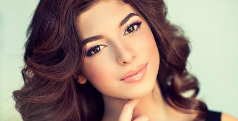 MICRONEEDLING - tretman lica mikroiglicama koji potiče stvaranje elastina i kolagena za 399 kn!