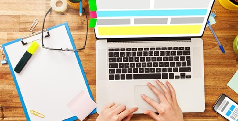 Digitalni marketing online tečaj s certifikatom za samo 39 kn!