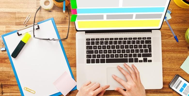 MEGA POPUST: 96% - DIGITALNI MARKETING Nauči marketinške trikove s kojima ćeš proširiti posao, nadmašiti konkurenciju i doći do vrha uspješnosti za samo 39 kn! (EventTrix)
