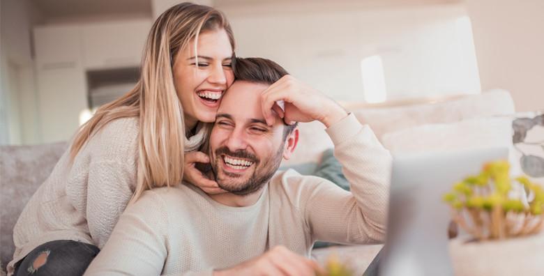 dating liječnici online uk