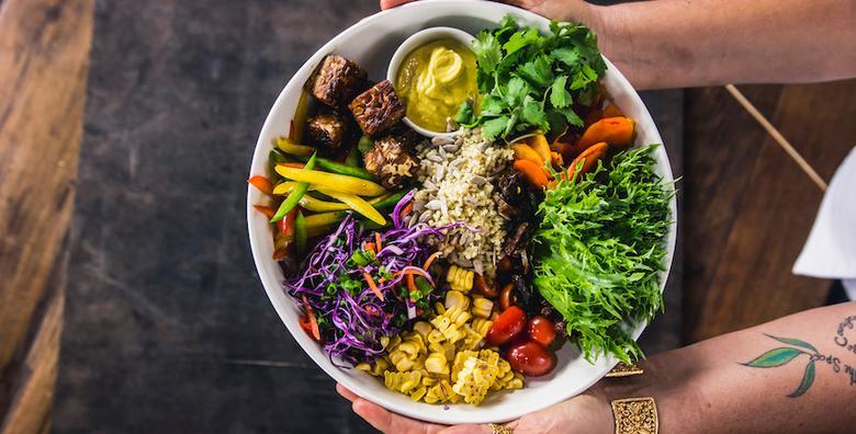 MEGA POPUST: 95% - BEZGLUTENSKI RECEPTI - Počnite pripremati zdrave i ukusne obroke i preuzmite kontrolu nad svojim zdravljem - online tečaj za samo 39 kn! (International Open Academy)