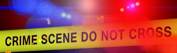 Online tečaj kriminalistike - usavršite svoje znanje kriminologije i usvojite detektivske vještine i razumijevanje uloge žrtve za samo 49 kn!