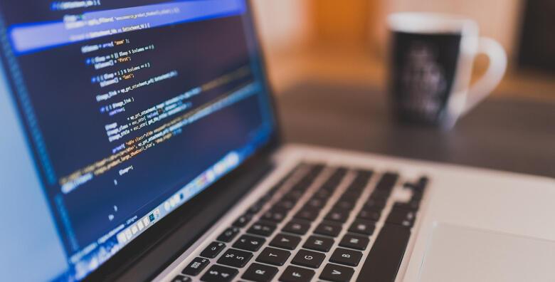 Online tečaj kodiranja programskih jezika za 49 kn!